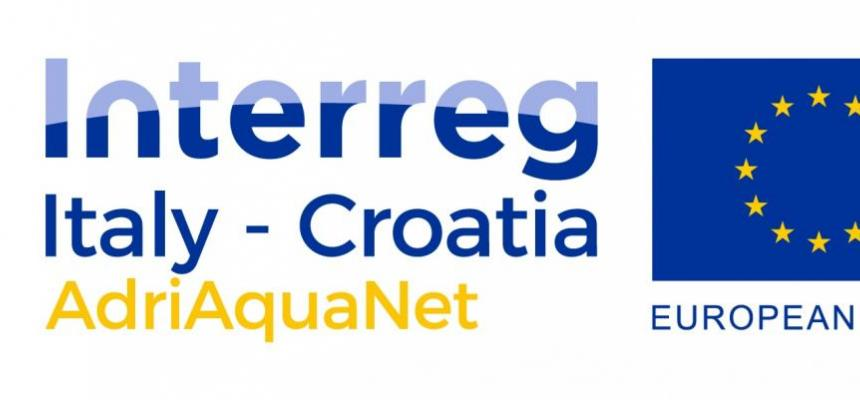 banner adriaquanet