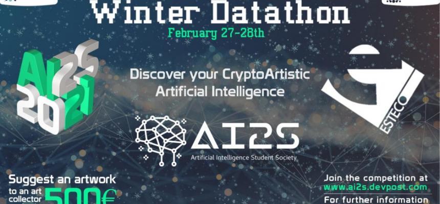 AI2S 2021 img