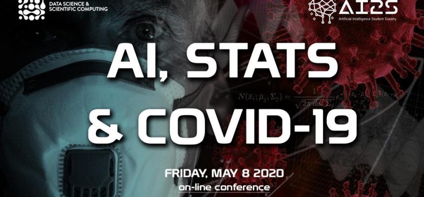 AI COVID Slide