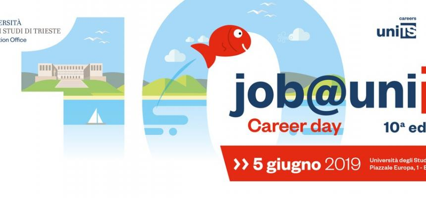 Job 2019