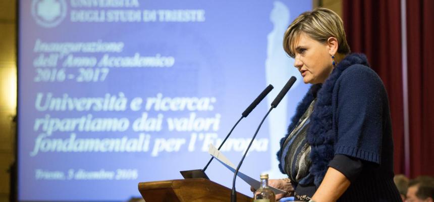 Alessandra Ferluga