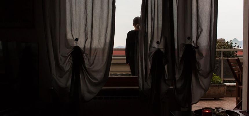 Foto di Luisa Puntelli