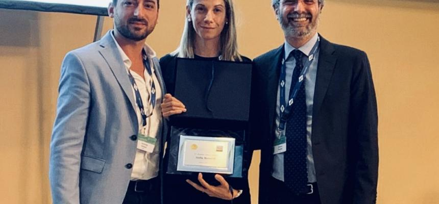 Premio Attard 2019