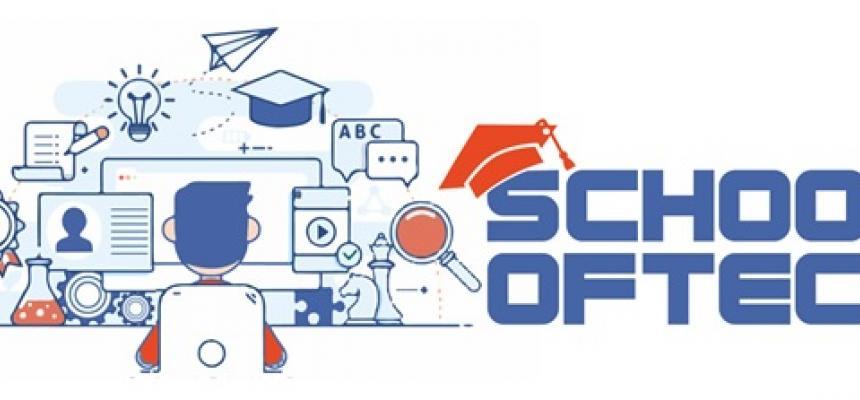 SchoolofTech