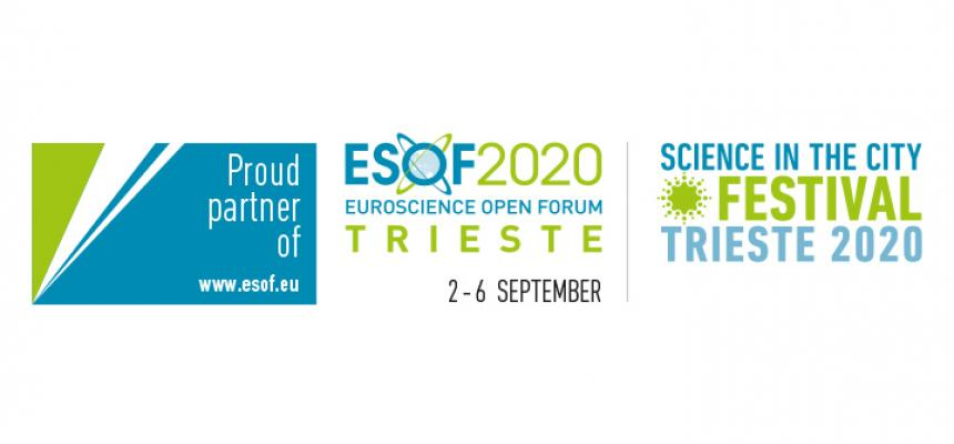 EESOF - Cultural heritage and science: perspectives in law and policy
