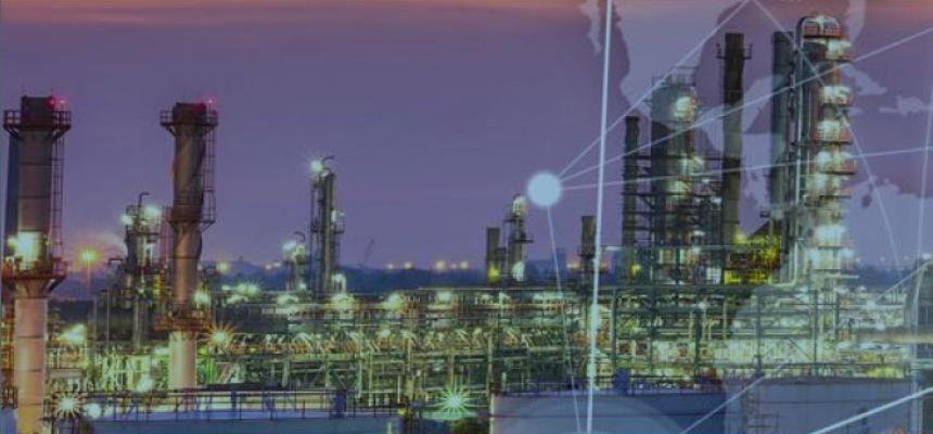 Muoversi – Energie e tecnologie per il futuro