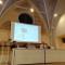 ContaminationLab UniTS: incontro con Maurizio Pessato (Presidente SWG)
