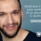 Alberto M. Dottorato in Neuroscienze e scienze cognitive
