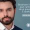 Alessandro. dottorato in Neuroscienze e scienze cognitive