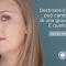 Giovanna M. Dottorato in Chimica