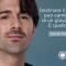 Luca B. Dottorato in Ingegneria Civile-ambientale e Architettura