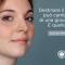 Martina V. Dottorato in Scienze della Riproduzione e dello sviluppo