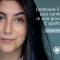 Patrizia C. dottorato in Ingegneria Civile-ambientale e Architettura