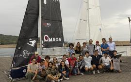 Audace sailing team img