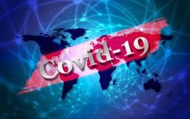 covidcom