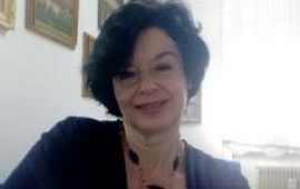 Cinzia Ferrini