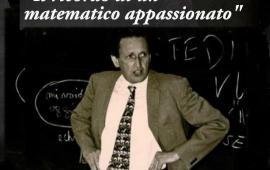Giovanni Torelli