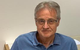 Guido Abbatista