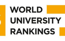 QS rankings img
