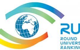 RUR Ranking 2019