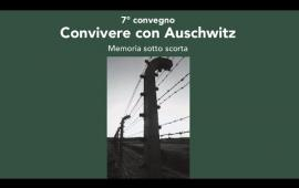 Embedded thumbnail for Convivere con Auschwitz. Il video dell'intero evento