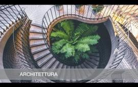 Embedded thumbnail for Presentazione dei corsi di Architettura. Porte Aperte 2020