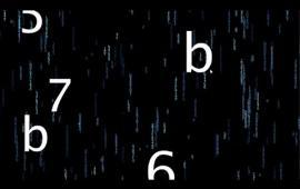 Embedded thumbnail for La dimostrazione di comunicazione quantistica tra 3 stati al G20 della Scienza