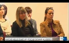 Embedded thumbnail for Donne e Lavoro 2019 - Il convegno