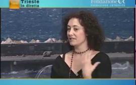 Embedded thumbnail for ADLAB PRO - Intervista alla Dott.ssa Elisa Perego