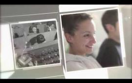 Embedded thumbnail for Cinque Storie di Straordinario Successo