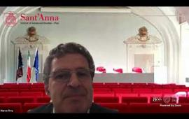 Embedded thumbnail for Progetto InnovaMare