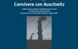 "Embedded thumbnail for  ""Convivere con Auschwitz"" servizio televisivo"