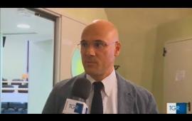 "Embedded thumbnail for Kick-off meeting del progetto ""MEMORI-net"",  nuovo Interreg Italia -Slovenia"