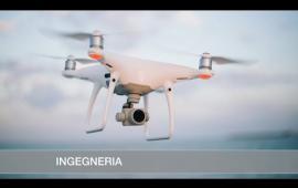 Embedded thumbnail for Presentazione corsi di Ingegneria. Porte Aperte 2020