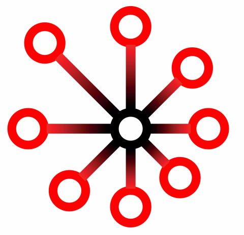 logo del master