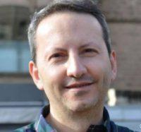 Appello Crui per la liberazione del dott. Ahmadreza Djalali- Il dott. Ahmadreza Djalali-Il dott. Ahmadreza Djalali