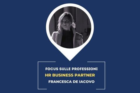Alumni De Iacovo image