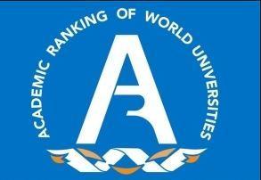 Logo ARWU