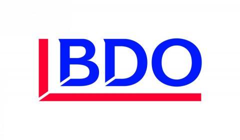 BDO Logo img