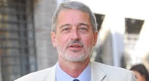 Roberto Bertinetti