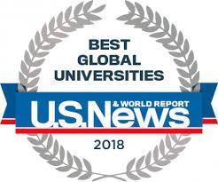logo best global universities