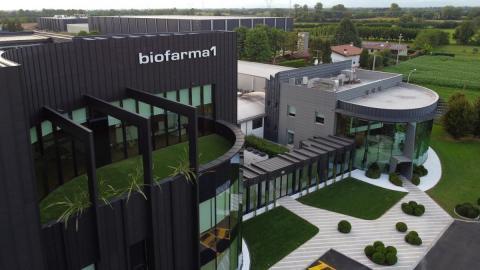 Biofarma edificio img