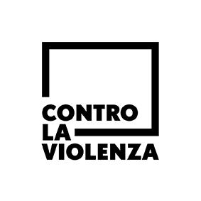 Contro violenza img