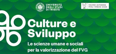 culture e sviluppo