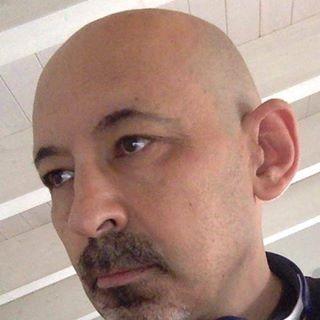 Fabio del Missier