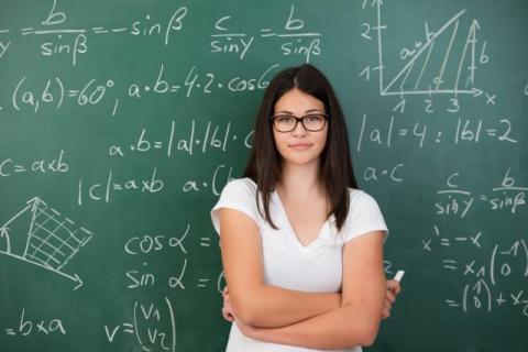 Precorsi di matematica di base al DIA dal 30/8 al 10/9-precorsi DIA-