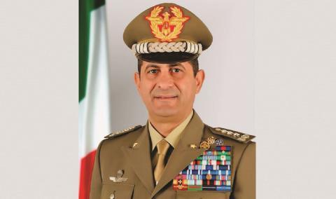 Francesco Paolo Figliuolo img