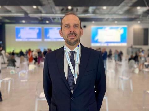 Prof. Angelo Bassi