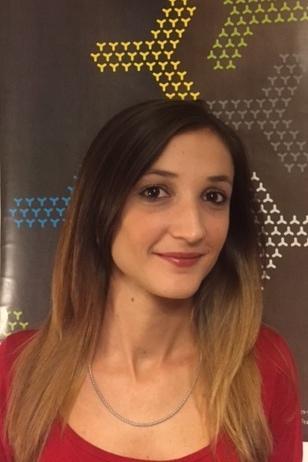 Francesca Arcudi