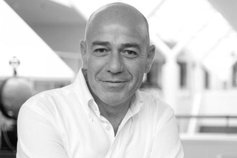 Giorgio Contento